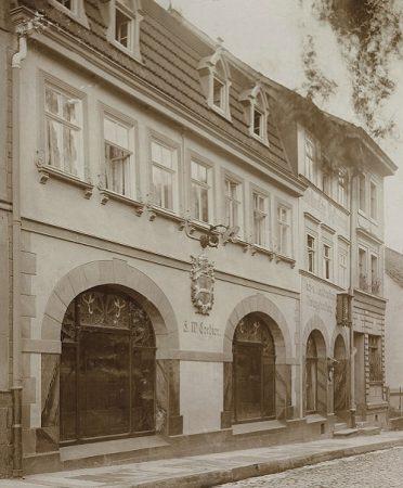 Neust-Kirchg